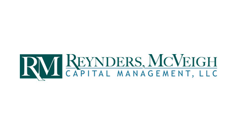 Reynders, McVeigh Capital Management Statement Regarding Recent Events in Charlottesville, VA.