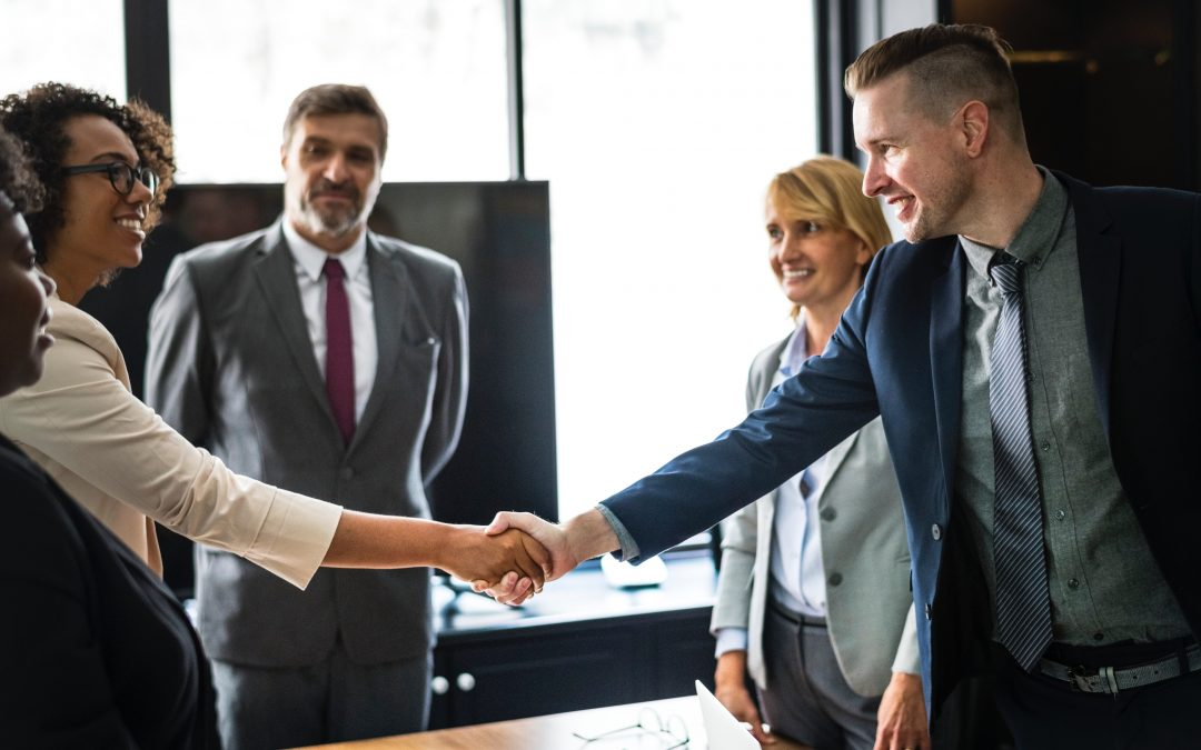 2019 proxy season and the value of active ownership