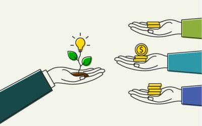 Streamline your charitable giving