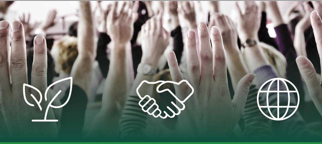 2020 Shareholder Engagement Newsletter